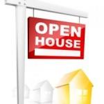 open house in ga