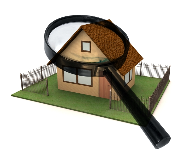 Home Inspection In GA