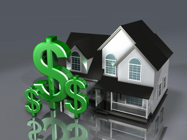 What Is Your Home Value Worth