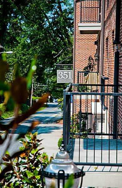 351 Washington Ave Marietta