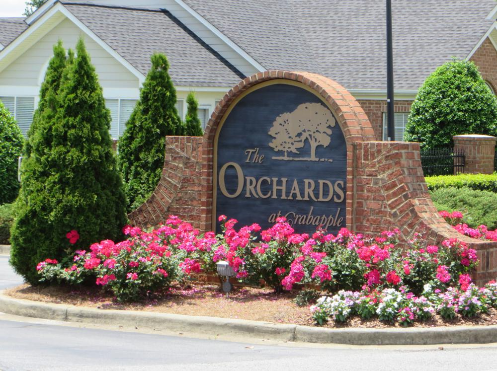 Orchards At Crabapple Roswell Georgia (10)