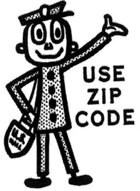 Search Atlanta Real Estate By Zip Code