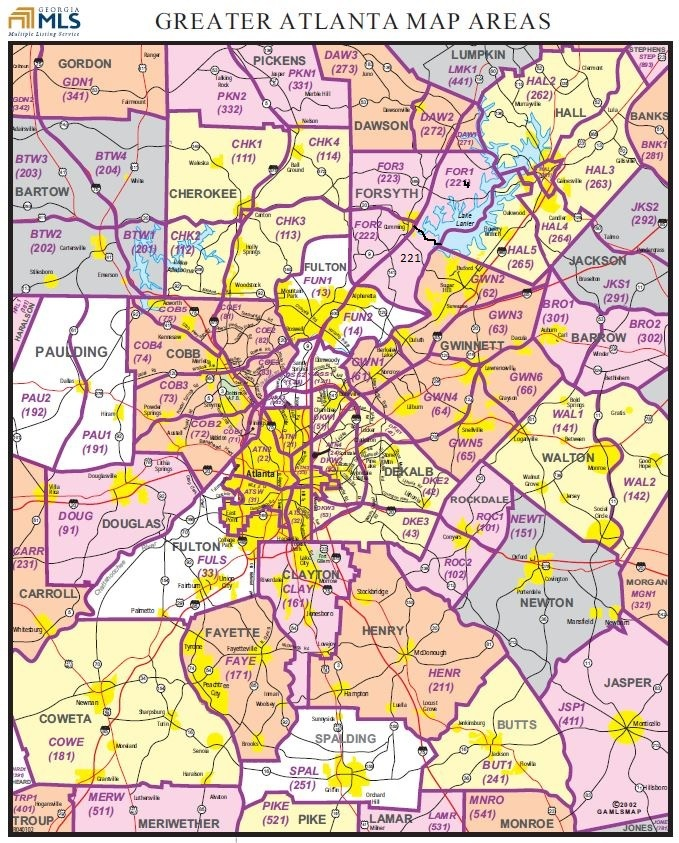 map of dekalb county with Atlanta Ga Area Map Search For Properties In Georgia on Atlanta Ga Area Map Search For Properties In Georgia furthermore Northwest Missouri Real Estate Maps Links as well 361127943579 furthermore Decatur also Danville Illinois Map.